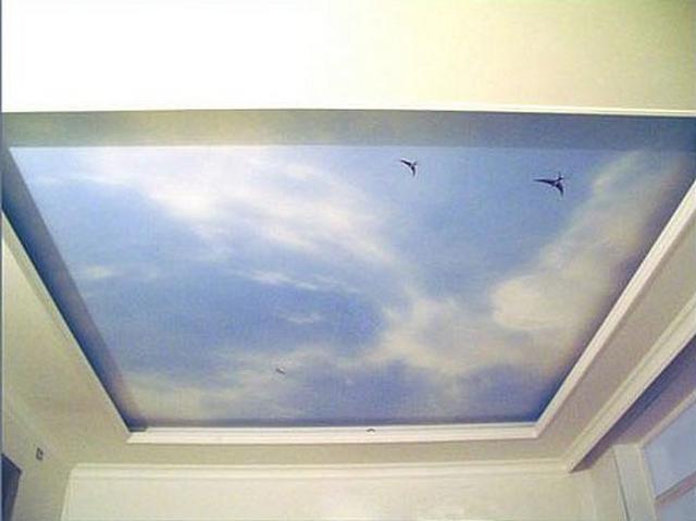 comment poser placo plafond rail dunkerque devis. Black Bedroom Furniture Sets. Home Design Ideas